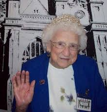 Theresa Johnson Obituary - St Paul, MN