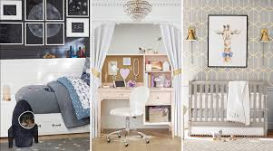 pottery barn kids fall winter 2018 paint palettes make it easy to create the perfect nursery bedroom or playroom from soft pastels to rich bold hues