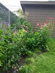 Small Picture Great Garden Ideas In Modern Home Backyard Design Garden top 25