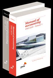 2017 Postage Rate Chart Pdf Manual Of Accounting Ifrs Pwc