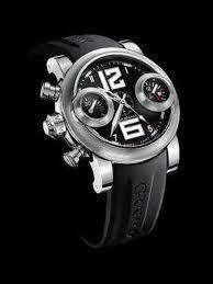 gucci 1142. gucci cuadrados replicas relojes graham venta,relojes ocasion,relojes mexico 1142 c