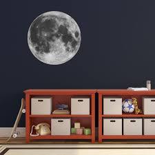 Solar System Bedroom Decor Space Theme Bedroom Home Furniture Diy Ebay