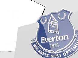 Amanda holden shows her true colours by donning new everton strip which includes crest she voted for last year amanda holden poses in 2014/15 everton shirt britain's got talent judge is a big fan. Everton Badge Free 3d Model C4d Free3d