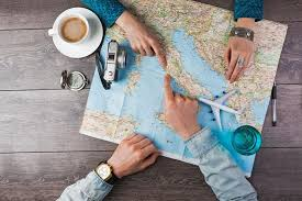 Vacation Planner Online Top Travel Websites For Planning Your Next Adventure