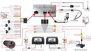 pioneer cd player wiring diagram inspiriraj me pioneer cd player wiring harness at Pioneer Cd Player Wiring Harness