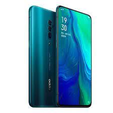 Oppo Reno Pro Price In Pakistan - MobileMall