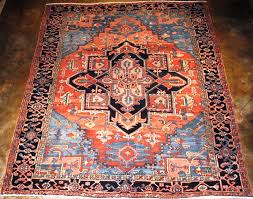 stylish types of persian rugs sisal rug as area for perfect