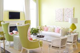 Pink Living Room Accessories Best Home Decorating Ideas Decorspotnet Pink Living Room Chair
