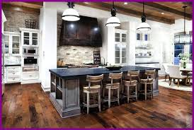 kitchen island with seating butcher block. Large Kitchen Island With Seating Ideas And  Enchanting Islands Storage Pictures Butcher Block I