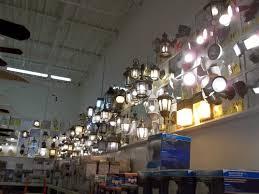 outdoor light design with sweet menards outdoor lighting motion sensor