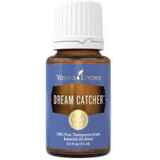 Dream Catcher Young Living Dream Catcher Essential Oil Young Living Essential Oils 1
