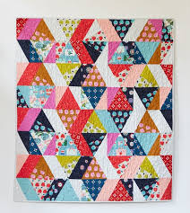 Picnic Quilt Pattern   Picnic quilt, Fabrics and Patterns & Picnic Quilt Pattern Adamdwight.com