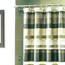84 long shower curtain liner tall shower curtains tall shower curtain 8 foot shower curtains 8