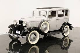 1932 Ford Model B for Sale - Hemmings Motor News