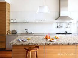 wilsonart laminate kitchen countertops. Wilsonart Laminate Kitchen Countertops Counters . T