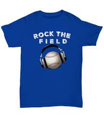 Funny Baseball T Shirt Quotes Dreamworks