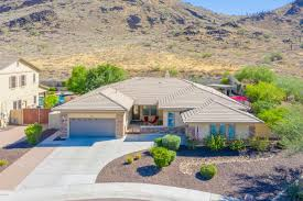 569 000 4br 3ba home in stetson valley parcels 15 16