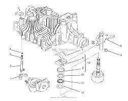 Generator wiring diagram on kohler cv16s parts diagram range shift on kohler cv16s parts diagram