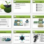 ppt business plan presentation business plan template powerpoint free download presentation
