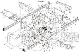 ryobi planer diagram not lossing wiring diagram • delta rockwell table saw motor wiring diagram delta makita planer ridgid planer