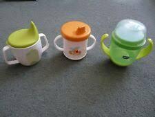 <b>Chicco</b> Baby Teethers for sale | eBay