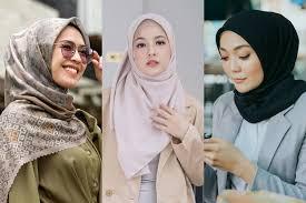 We did not find results for: 12 Gaya Hijab Segi Empat Tanpa Jarum Pentul Yang Praktis