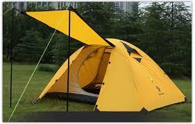 Tenda Campeggio Con Bagno : Acquista all ingrosso tenda pop da grossisti