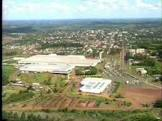 image de Horizontina Rio Grande do Sul n-10