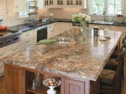 Superior ... Granite Kitchen Islands With Seating Granite Kitchen Islands With  Seating Top 21 Kitchen Granite Islands With ... Amazing Pictures