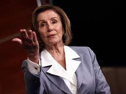 Nancy Pelosi Sought Assurances 'Maniac ...