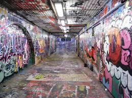 Graffiti wallpaper australia sydney ...
