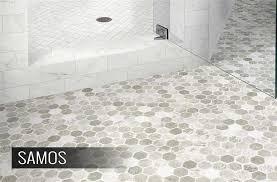 amazing high quality vinyl flooring vinyl sheet high quality vinyl sheet flooring