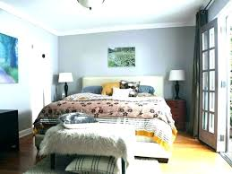 Grey Wall Bedroom Ideas Blue And Grey Walls Blue Grey Walls Bedroom Blue  Grey Paint Color Grey Wall Paint Grey Blue And Grey Walls Grey Accent Wall  Bedroom ...