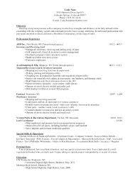 Assistant Warehouse Manager Job Description Warehouse Duties Warehouse Manager Job Description Release Warehouse