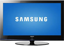 samsung tv 50. *installation depends on location and only one installer can be sent. samsung tv 50