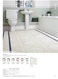 Homebase Bathroom Paint Like Contrast Between Top Bottom Wall Tiles Id Use Wooden