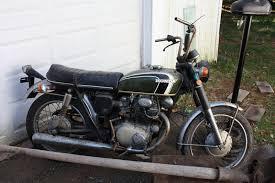 craigslist buffalo motorcycle pimp up motorcycle