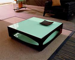 coffee table designs. Creative And Futurist Coffee Table Design Designer Tables For Best 12 Designs