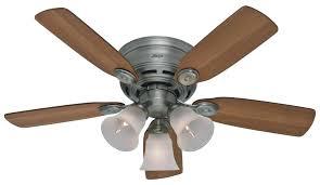 ceiling fan remote fan with bulbs fans remote controls light kit home depot
