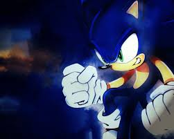Sonic The Hedgehog Wallpaper For Bedrooms 247 Sonic The Hedgehog Hd Wallpapers Backgrounds Wallpaper Abyss