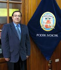 Resultado de imagen para Prado Saldarriaga