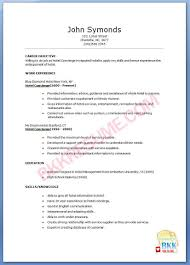 5paragraph Essay Writing Rubric The Lodges Of Colorado Springs A