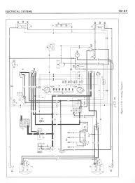 wiring diagram for opel kadett wiring wiring diagrams online opel ascona wiring diagram opel wiring diagrams online