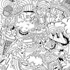 Small Picture The Stoners Coloring Book Coloring For High Minded Adults