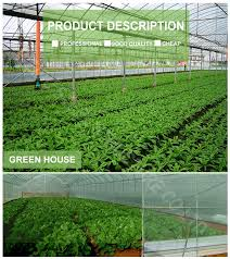 greenhouse construction one stop gardens greenhouse parts used greenhouse frames for