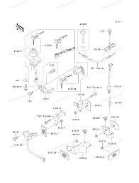 Avital 4300 wiring diagram somurich
