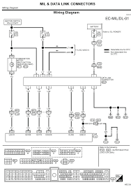 1996 nissan quest wiring diagram schematic wire on imp stereo 3 0