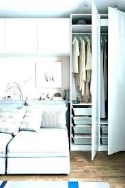 ikea built in wardrobes fitting pax wardrobe doors bedroom furniture go to bed frames
