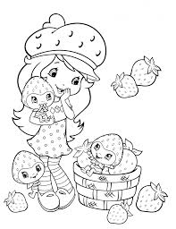Small Picture Get This Skylander Coloring Pages Online 66478