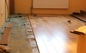 hardwood flooring cost to install installed per square foot bamboo wooden ba